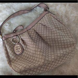 💥Authentic Gucci Shoulder bag